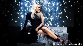 18.12.2013 DW popXport Cascada 2 (Joanne K Photography)
