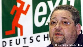 Bernd Wagner