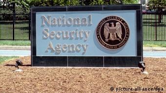فعالیتهای جاسوسی آژانس امنیت ملی آمریکا در اروپا، با موجی از انتقادات مواجه شده است