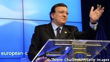 EU Gipfel 20.12.2013 Barroso