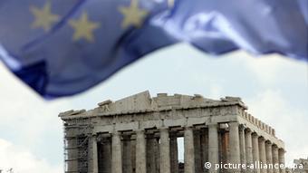 Προεκλογικό κίνητρο διακρίνει πίσω από τις δηλώσεις Βενιζέλου η Tagesspiegel