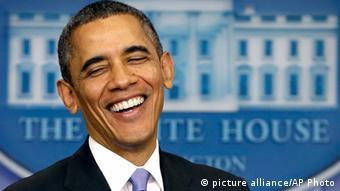 باراک اوباما، رئیسجمهور آمریکا بار دیگر تاکید کرد که تصویب هر گونه تحریمی علیه ایران از سوی کنگره را وتو خواهد کرد