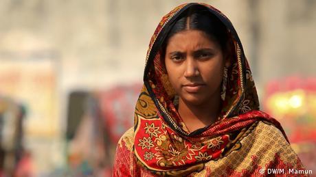 Bangladesch - Parlamentswahlen 2013