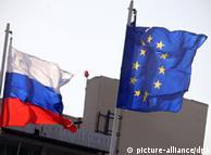 Лідери ЄС мають підтримати продовження санкцій проти РФ