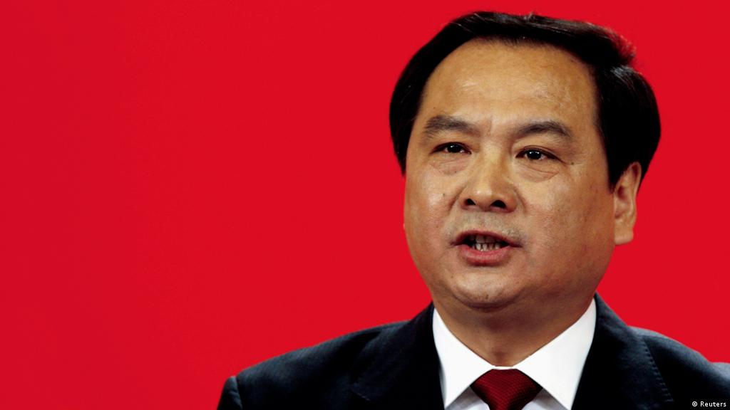 nation chinas sentencing - HD2500×1667