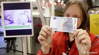 Lettland Währung Euro 1. Januar 2014