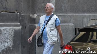 Ish shefi i shërbimit sekret kroat Perkovic duhet të ketë urdhëruar vrasjen e shumë kroatëve në mërgim në vitet 80-të