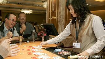 poker dealer cover letter free resume builder livecareer