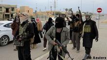 Irak Falludscha 4.1.2014