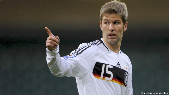 Thomas Hitzlsperger (picture-alliance/dpa)