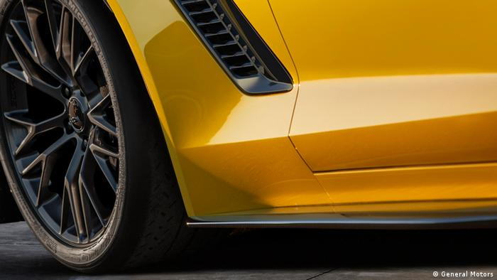 الجديد من معرض ديترويت الدولي للسيارات 0,,17353375_303,00.j
