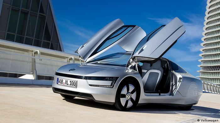 Volkswagen Group Was To Become The World S Largest Auto Maker By 2018 That Martin Winterkorn Dream Formally Called Strategy When Gruff