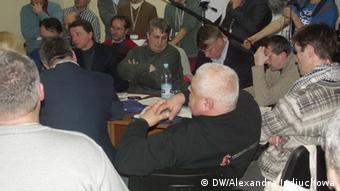На форумі працювало шість тематичних комітетів