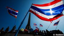 7 Fakta tentang Thailand