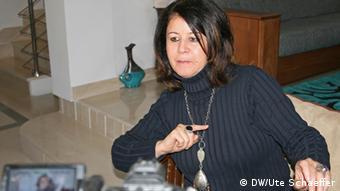 Amel Grani