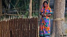 Bangladesh Hindus Überfall Jessore