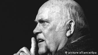 Paul Verhoeven (1974)