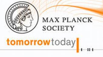 DW-TV Projekt Zukunft Max Planck Society englisch p178 tomorrow today englisch