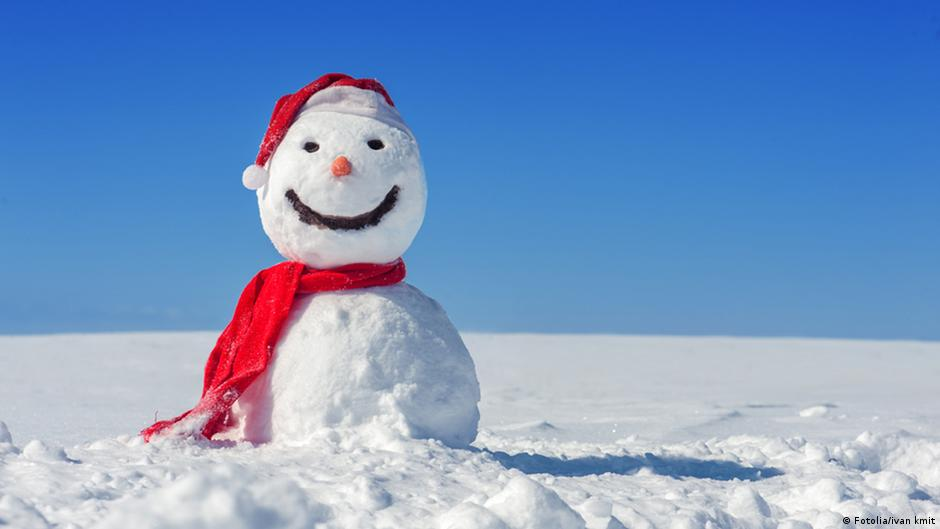 مقترحات ايجابية لاستقبال الشتاء 0,,17362428_403,00.j