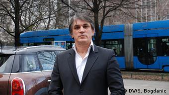 Marko Grubišić