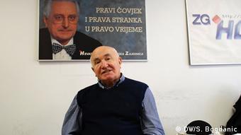 Anđelko Mijatović