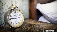 #59399236 - old alarm clock© fottoo Autor fottooPortfolio ansehen Bildnummer 59399236 Land Deutschland