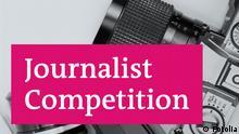 Indovision Journalist Contest ****Grafik zur Verlinkung auf die Partner-Seite, wo der Journalisten Wettbewerb stattfinden wird. Bitte ausschliesslich für diesen Zweck verwenden!!!****