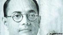 Beschreibung Subhash Chandra Bose Datum etwa 1930 signed 12 January 1940. Quelle http://www.hindu.com/thehindu/mp/2005/06/25/stories/2005062500980300.htm Urheber Unbekannt