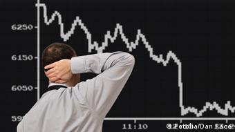 Το ποσοστό των δανείων «υψηλού ρίσκου» φτάνει σε ορισμένες χώρες ήδη το 25%