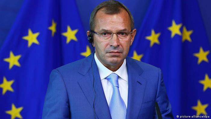 Компанії братів Клюєвих не повернули українським держбанкам мільярди гривень