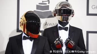 Grammy Award 2014 Los Angeles Kalifornien