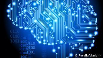 Otak manusia sebentar lagi bisa dibaca oleh komputer