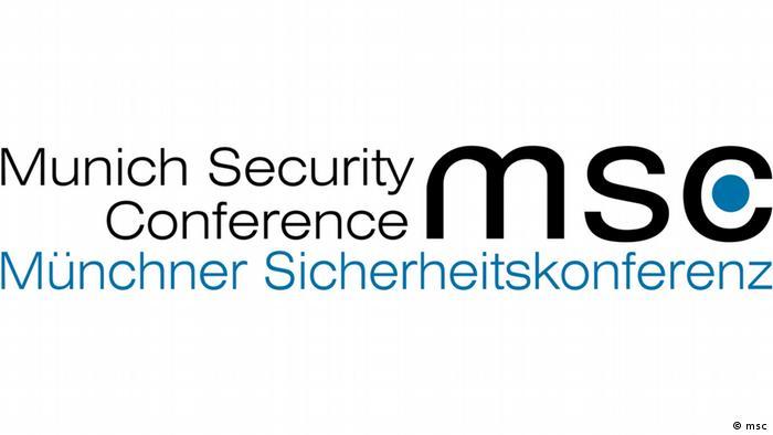 Resultado de imagen para Munich Security Conference