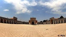 Bildergalerie Kerman Provinz