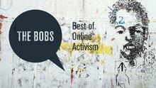 The Bobs Award 2014