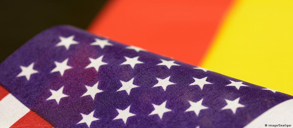 Ένας εμπορικός πόλεμος θα έπληττε ΗΠΑ και ΕΕ