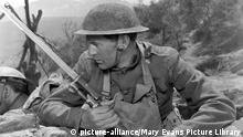 Filmstill Sergeant York