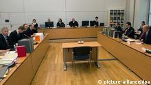 HRE Prozess in München