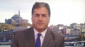حسن هاشمیان: مهم عمل دولت است، نه آنچه میگوید