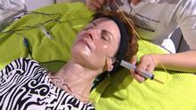 12.02.2014 DW FIT UND GESUND Mesotherapie