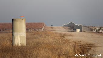 Η ξηρασία στην Καλιφόρνια έχει αφανίσει χιλιάδες στρέμματα καλλιεργειών