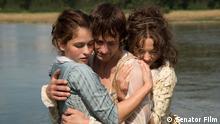 Berlinale 2014 Filmszene Die geliebten Schwestern