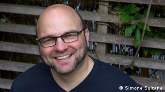 Andrew Feinstein Autor
