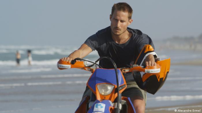 Praia do Futuro (Alexandre Ermel)