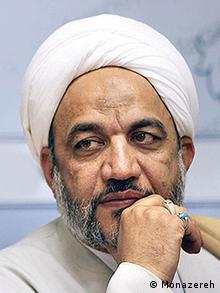 مرتضی آقاتهرانی، عضو کمیسیون فرهنگی مجلس