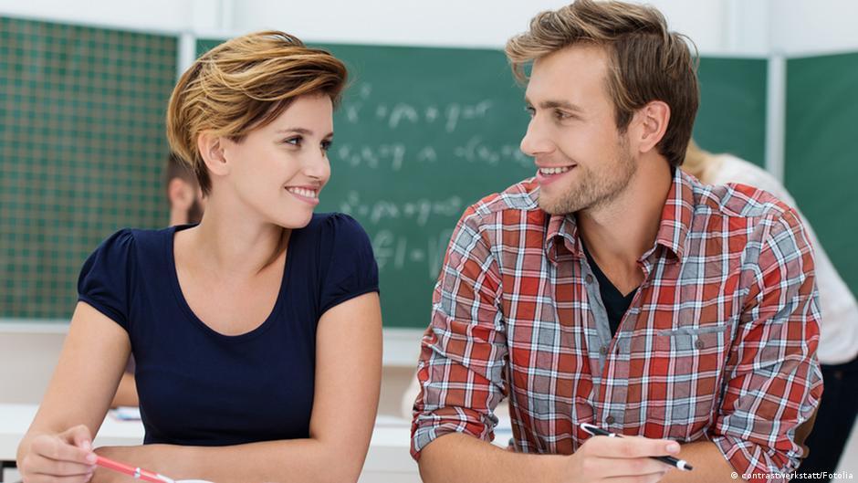Synonym für flirten | anderes Wort für flirten | ibt-pep.de