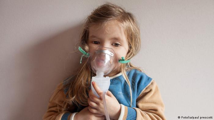 Symbolbild Belgien Sterbehilfe Kinder