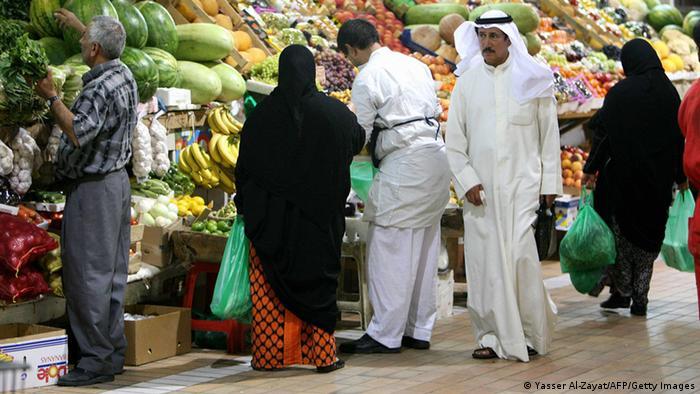 Bildergalerie Die fettesten Länder der Welt