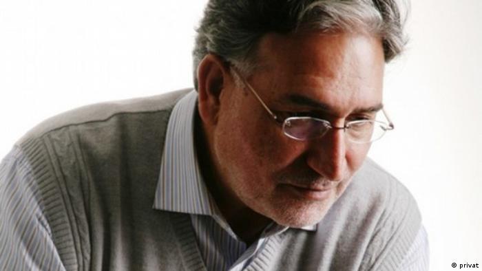 Mohamad Nourizad