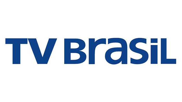 horário transmissão Camarote.21 TV Brasil
